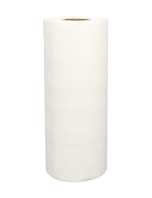 filtreri-medias-filtrants-non-tisses-fibre-100%-polyester