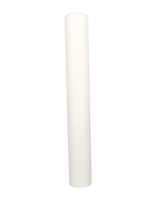 filtreri-medias-filtrants-non-tisses-fibre-viscose-liant