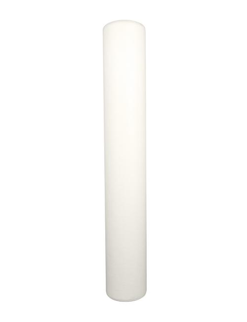 filtreri-medias-filtrants-non-tisses-fibre-viscose-l