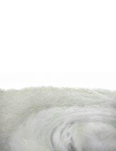 Filtreri rouleau de fibre de verre pour préfiltration d'air
